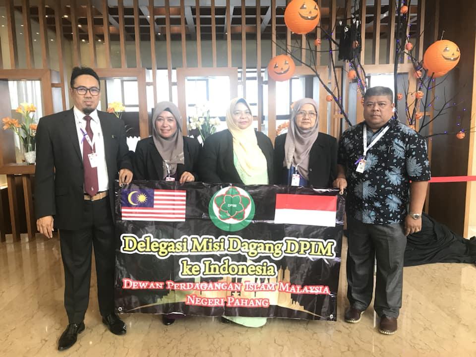 DPIM Pahang 6