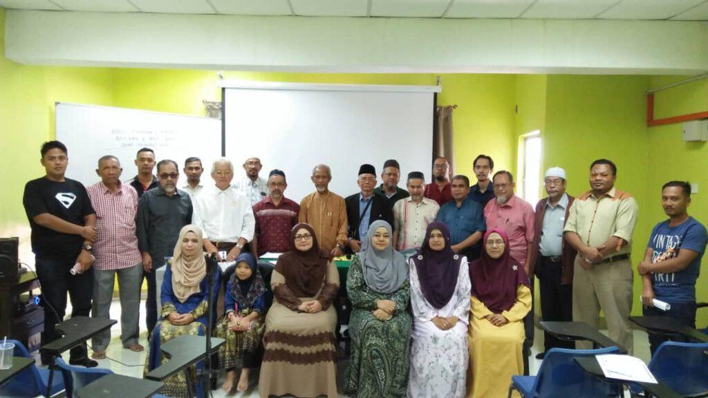 DPIM Kelantan 21