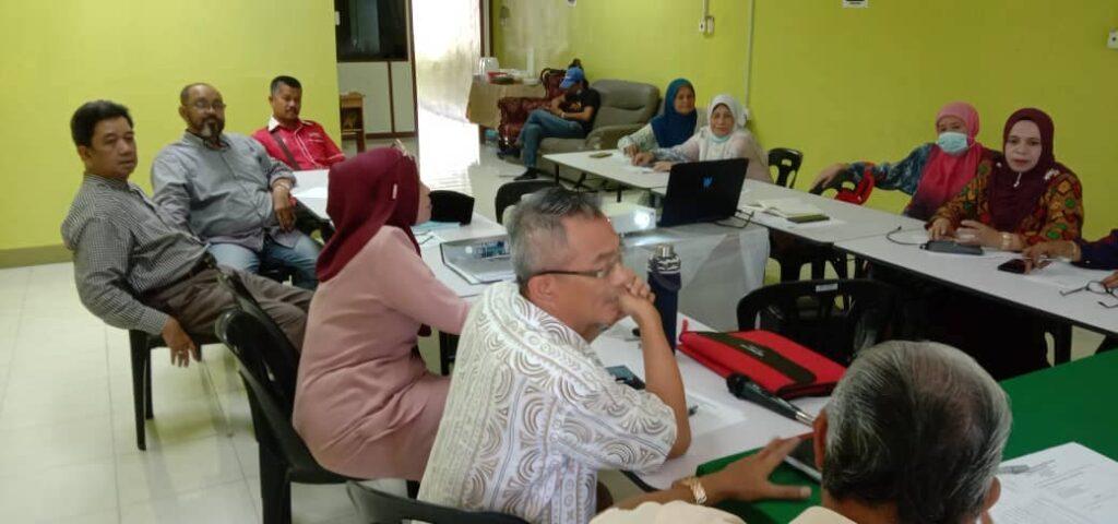 DPIM Kelantan 19