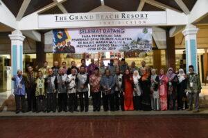 DPIM Selangor : Majlis Makan Malam bersempena Mesyuarat Agung Tahunan kali ke 26 Dewan Perdagangan Islam Malaysia 8
