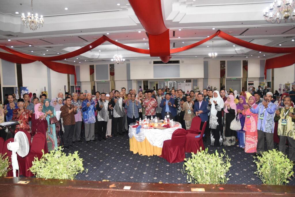 DPIM Selangor 104