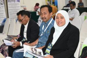DPIM Selangor : Mesyuarat Agung Tahunan Kali ke 26 Dewan Perdagangan Islam Malaysia 5