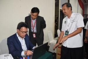 DPIM Selangor : Mesyuarat Agung Tahunan Kali ke 26 Dewan Perdagangan Islam Malaysia 12