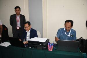 DPIM Selangor : Mesyuarat Agung Tahunan Kali ke 26 Dewan Perdagangan Islam Malaysia 15