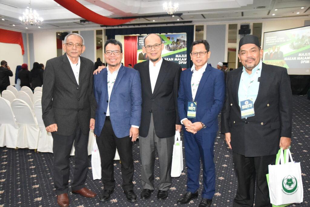 DPIM Selangor 103