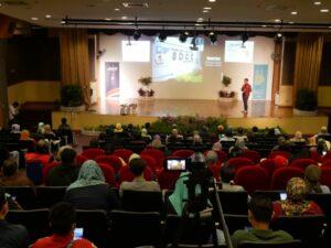 DPIM Selangor : Program Jelajah Usahawan Digital 2020 4