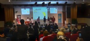 DPIM Selangor : Program Jelajah Usahawan Digital 2020 5