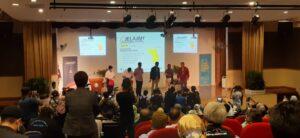 DPIM Selangor : Program Jelajah Usahawan Digital 2020 6