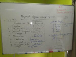 Mesyuarat Agenda Bil: 4/2020, bertarikh 7 September 2020 5