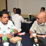 DPIM Selangor : Mesyuarat Agung Tahunan Kali Ke 23 2