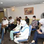 DPIM Selangor : Mesyuarat Agung Tahunan Kali Ke 23 5