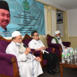 DPIM Selangor : Mesyuarat Agung Tahunan Kali Ke 23 6