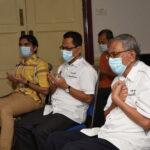 DPIM Selangor : Mesyuarat Agung Tahunan Kali Ke 23 8