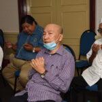 DPIM Selangor : Mesyuarat Agung Tahunan Kali Ke 23 9