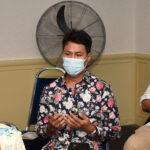 DPIM Selangor : Mesyuarat Agung Tahunan Kali Ke 23 11