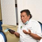DPIM Selangor : Mesyuarat Agung Tahunan Kali Ke 23 13