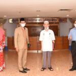 DPIM Selangor : Mesyuarat Agung Tahunan Kali Ke 23 14