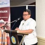 DPIM Selangor : Mesyuarat Agung Tahunan Kali Ke 23 15