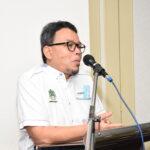 DPIM Selangor : Mesyuarat Agung Tahunan Kali Ke 23 16