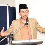 DPIM Selangor : Mesyuarat Agung Tahunan Kali Ke 23 17