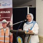 DPIM Selangor : Taklimat Dana Pembiayaan Usahawan 3