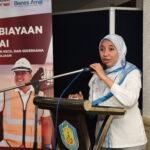 DPIM Selangor : Taklimat Dana Pembiayaan Usahawan 4