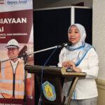 DPIM Selangor : Taklimat Dana Pembiayaan Usahawan 1