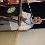 DPIM Selangor : Taklimat Dana Pembiayaan Usahawan 5