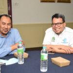 DPIM Selangor : Mesyuarat Agung Tahunan Kali Ke 23 19