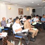 DPIM Selangor : Mesyuarat Agung Tahunan Kali Ke 23 22