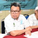 DPIM Selangor : Mesyuarat Agung Tahunan Kali Ke 23 24