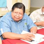 DPIM Selangor : Mesyuarat Agung Tahunan Kali Ke 23 26