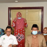 DPIM Selangor : Mesyuarat Agung Tahunan Kali Ke 23 28