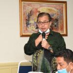 DPIM Selangor : Mesyuarat Agung Tahunan Kali Ke 23 29