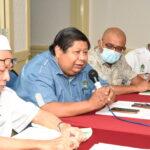 DPIM Selangor : Mesyuarat Agung Tahunan Kali Ke 23 30