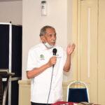 DPIM Selangor : Mesyuarat Agung Tahunan Kali Ke 23 33