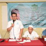 DPIM Selangor : Mesyuarat Agung Tahunan Kali Ke 23 34