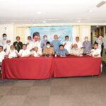 DPIM Selangor : Mesyuarat Agung Tahunan Kali Ke 23 35