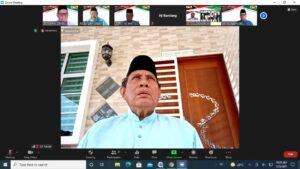 DPIM Selangor : Mesyuarat Agung Tahunan Kali ke 24 16