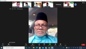 DPIM Selangor : Mesyuarat Agung Tahunan Kali ke 24 21
