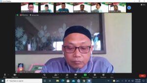 DPIM Selangor : Mesyuarat Agung Tahunan Kali ke 24 25