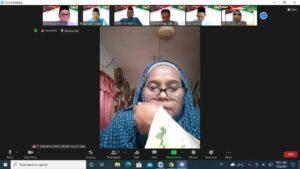 DPIM Selangor : Mesyuarat Agung Tahunan Kali ke 24 26