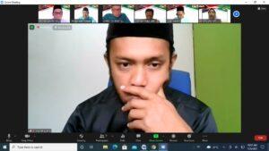 DPIM Selangor : Mesyuarat Agung Tahunan Kali ke 24 24
