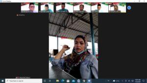 DPIM Selangor : Mesyuarat Agung Tahunan Kali ke 24 28