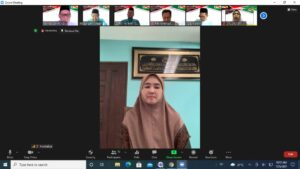 DPIM Selangor : Mesyuarat Agung Tahunan Kali ke 24 27