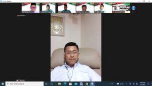 DPIM Selangor : Mesyuarat Agung Tahunan Kali ke 24 15