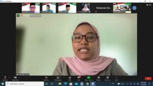 DPIM Selangor : Mesyuarat Agung Tahunan Kali ke 24 30