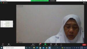 DPIM Selangor : Majlis Tahlil Prof. Dato' Dr. Siddiq Fadzil 13